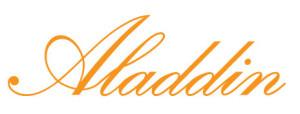 aladdin-logo1-300x114