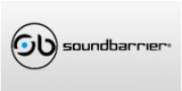 logo-soundbarrer_202x296