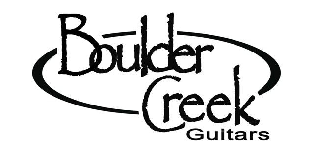 640x320 Boulder Creek Logo 72dpi