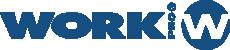 logo-work